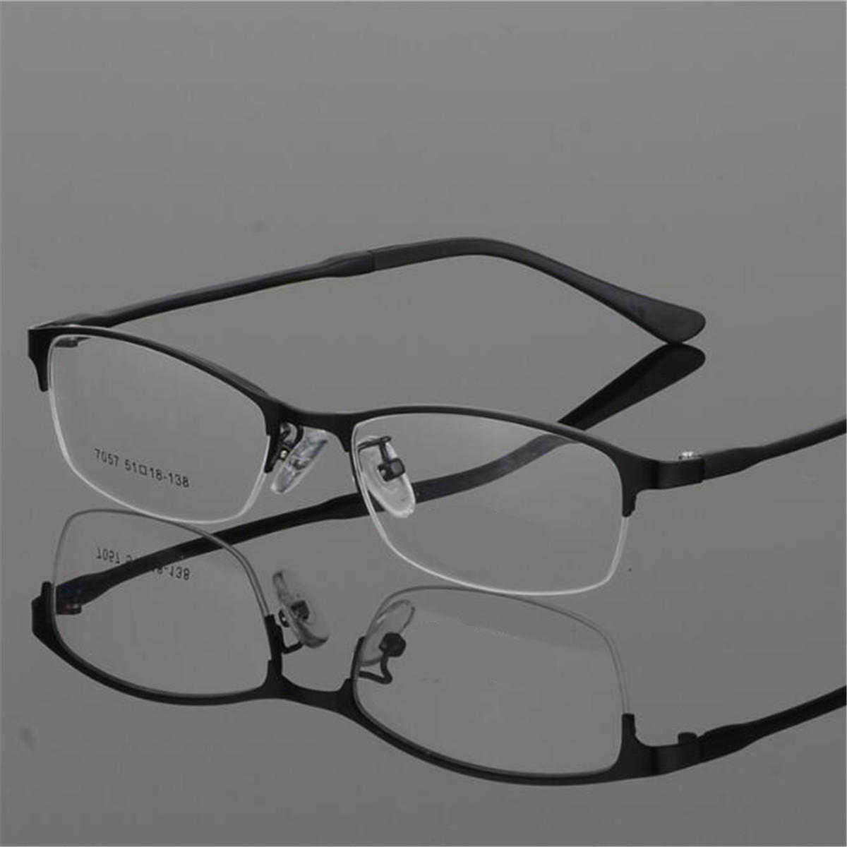 best Eyeglasses