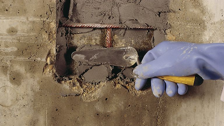 Sinkhole Services Spring Hill, FL