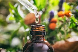 cbd oil for pets