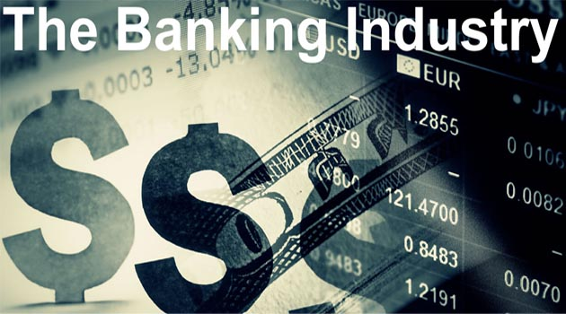 Banking Revolution