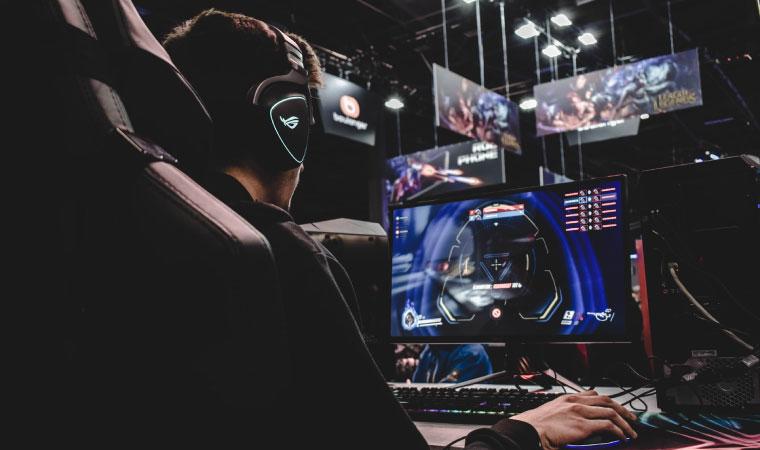 Gaming Development